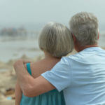 SSDI waiting period for Social Security disability benefits