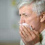 Social Security Disability benefits for pulmonary fibrosis