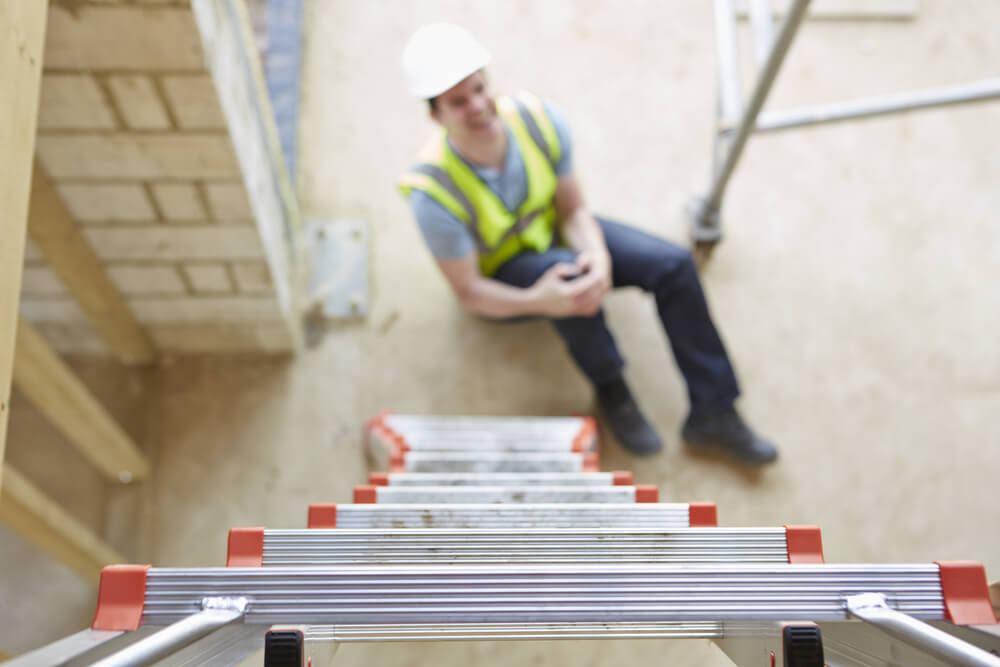 Injuries Covered by Workers' Compensation
