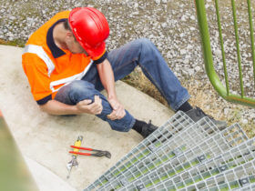 What will workers' compensation benefits cover?