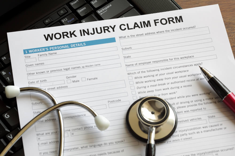 apply for workers' compensation benefits article image