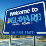 Delaware Workers' Compensation article image