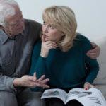 Maximum Social Security Benefits article image