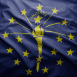 Indiana Workers' Compensation article image
