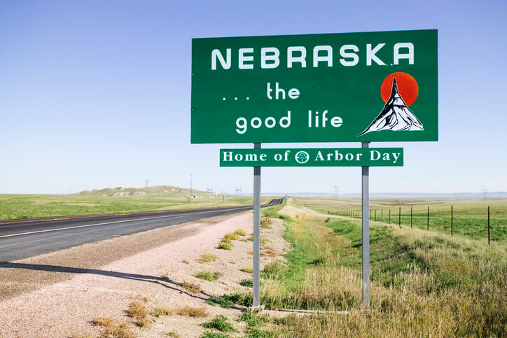 Nebraska Workers' Compensation