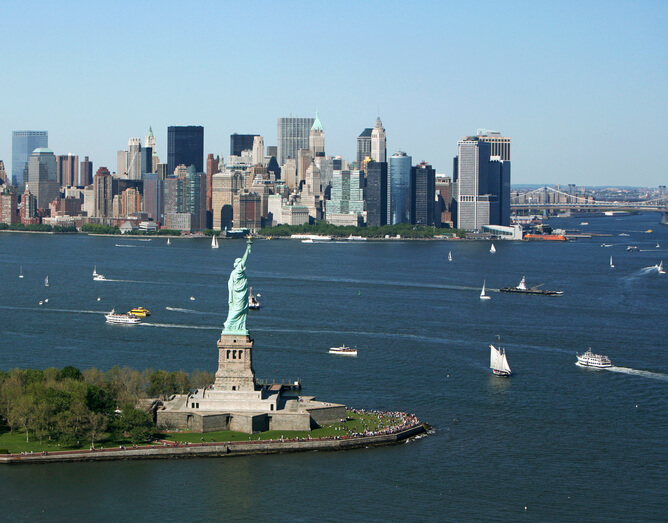 New York workers' compensation benefits process