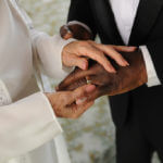 SSI benefits change with your marital status