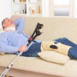 short-term disability benefits