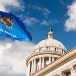 Oklahoma Workers' Compensation Benefits Process