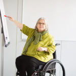 What Substantial Gainful Activity Means for Disability Claims