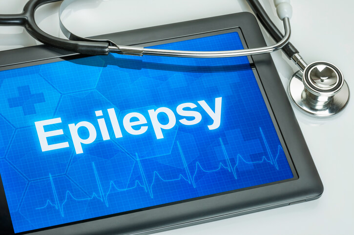 Seizure disorder (like epilepsy)? Here's how to claim Social Security disability benefits