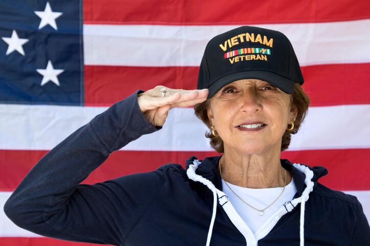 December 2018 veterans disability benefits claim report