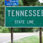 Tennessee disability benefits