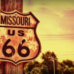 Missouri disability
