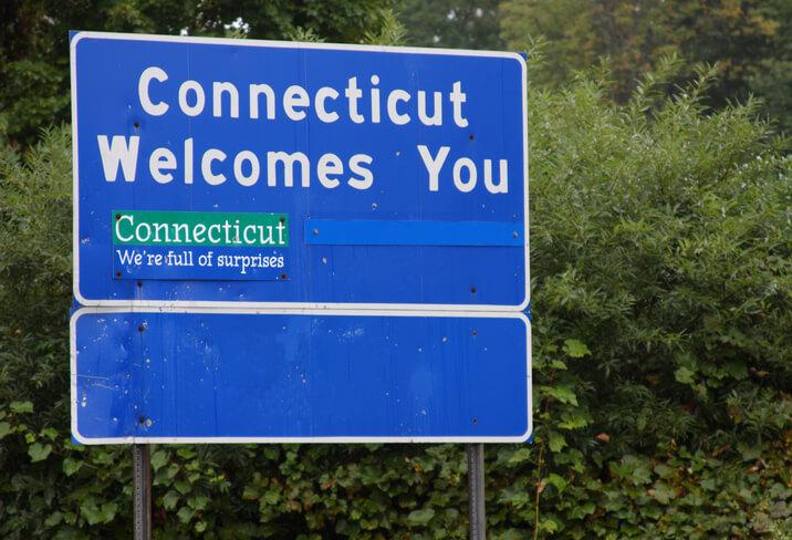 Connecticut disability
