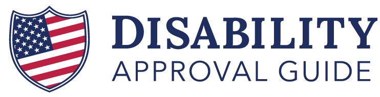 Disability Approval Guide