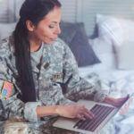 February 2020 veterans disability benefits statistics report