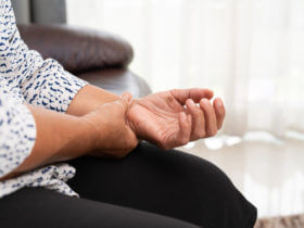 Does Carpal Tunnel Qualify for Disability Benefits?